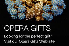Opera Gifts