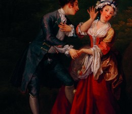 SCO_Marriage Of Figaro_NoText_Small copy